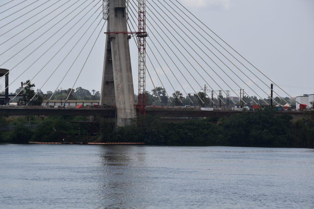 Nilbrücke